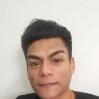 Gay Thaimaa Dating Site
