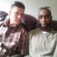 Browse Profiles Photos of Gay Single Men in Raleigh, NC