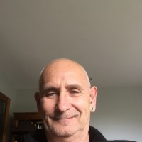 peter solberg dirksen gratis chat dating