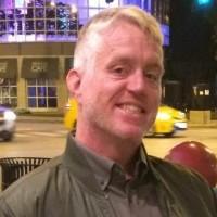 Steve manny 34 ny dating profiles