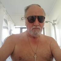 older gay porn
