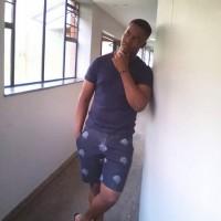 Free Kwazulu natal Dating Site