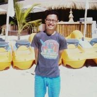 Gay dating site in cebu