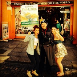 Women seeking Women | Locanto Dating Ireland