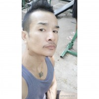 Thailand dating : GayXchange - Gay chat network