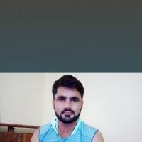 Pr gay dating site pakistan