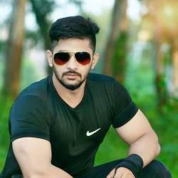 Bihar Gay Personals