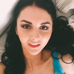 selena gomez new nude fakes