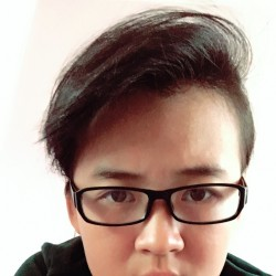 Lesbian dating malaysia