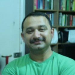 ... 41 years capricorn mumbai mumbai maharashtra india looking for a man