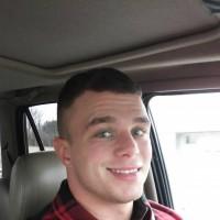 Online gay dating kenner louisiana