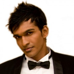 colombo gay singles Discover gay dating near you and in colombo, western find a local connection today.