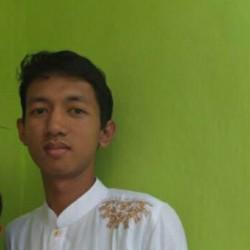 malang Gay indonesia