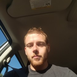 love  gay sex dating in Newfoundland and Labrador