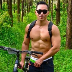 Manta s best FREE gay dating site
