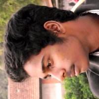 Cochin Gay-Dating Große christliche Dating-Ideen
