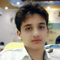 free gay dating in pakistan Profiles in india chat to gay, bi and curious guys in india find a guy in india for chat, hook-ups or dates gayxchange is the ultimate gay chat site.