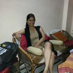 Delhi dating hjemmeside