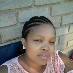 Online Dating Sites Botswana Rik svart mann datingside