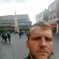 Gay Dating Leicester Centre