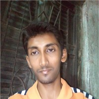 Indian Gay Dating