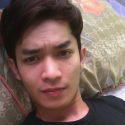 Prince Jojo Shah Alam Selangor Malaysia Only Lads Free Gay Dating Gay Chat Social Network