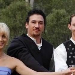 free interBDSM Education sex dating in Rockhampton