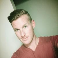 Gay online dating in richmond