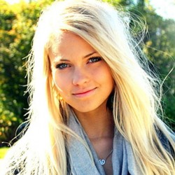 dating norway i moss)