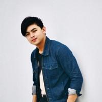 Byu dating blog