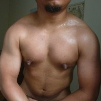 big breast feminine shemales