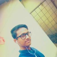 Bangladesch online-dating-chat