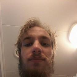 bordel hillerød homo chat dk