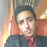 Riyadh gay dating