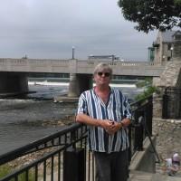 Date Women In Bridgewater Nova Scotia - Chat To Ladies Online