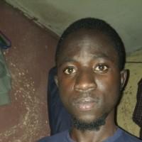nigerian gay online dating