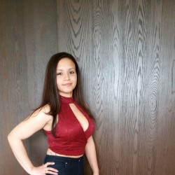 erie pa dating