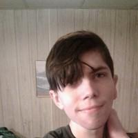judy garland homosexual gay fan base