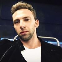 gay online dating Brisbane