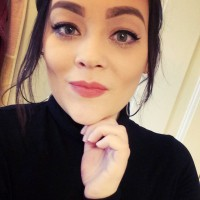 meet girls online dating århus