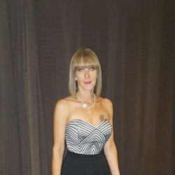 Bisexual dating hertfordshire