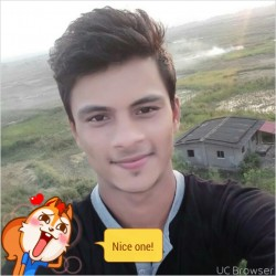 gay dating thane In the category personals thane you can find more than 1,000 personals ads, eg: matrimonials, friendship or women seeking men gay dating in thane.