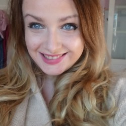 roscommon lesbian dating site Meet older women tonight  female roscommon, roscommon, ireland 5ft 3 dark blonde slim 26  connect with sexy singles near you.