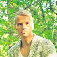 Gay Dating in Debrecen