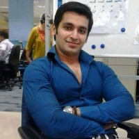 Gay Dating in Vadodara