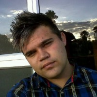 Gay dating in kimberley