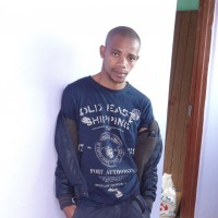 Eastern Cape Gay Hookup Site