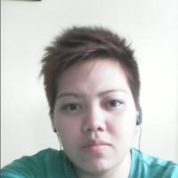 Lesbian online dating manila