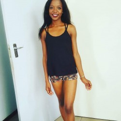 tshwane dating site Tshwane north college's various  tshwane south college can  the university of south africa has a rich history dating back more than 140 years and.
