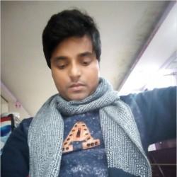 Free Call boy Registration India Call boy job